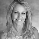 Donna Lundgren
