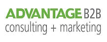 Jacksonville ADVANTAGE B2B Marketing + Consulting for business
