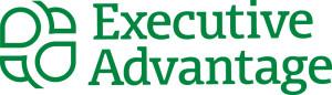 Exec Advtge Logo RGB