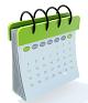 calendar_icon.small
